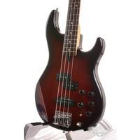 Yamaha BB1100S 1993 4 bass Sunburst