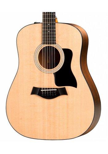 Taylor Taylor 150E Walnut 12 string