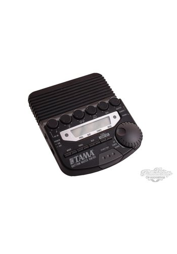 Tama TAMA Rhythm Watch RW-105 USED