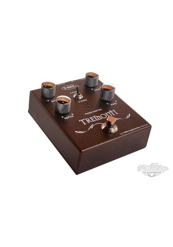 T-Rex T-Rex Tremonti Phase Shifter USED