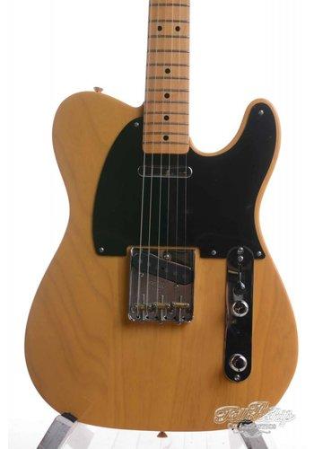 Fender Fender 1952 Telecaster American Vintage Reissue Butterscotch USED