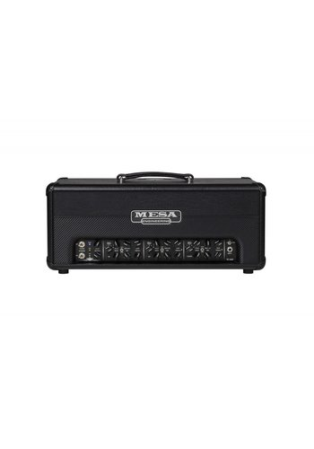 Mesa Boogie PRE-ORDER Mesa Boogie Triple Crown TC-100 HEAD