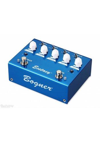 Bogner Bogner Ecstasy Blue