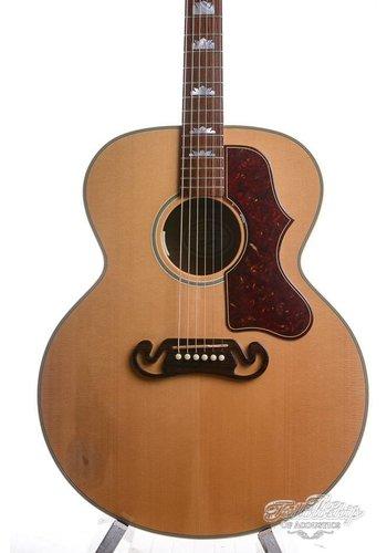 Gibson Gibson J200 Natural Studio 2009