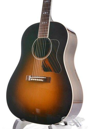 Gibson Gibson AJ Luthiers Choice 2008