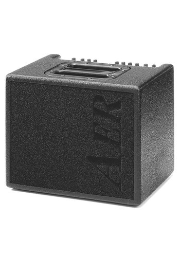 AER AER compact 60/2 EC