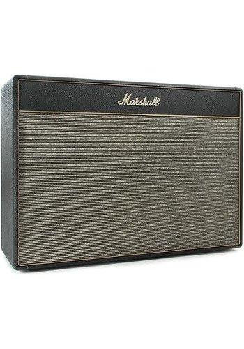 Marshall Marshall 1962 Bluesbreaker 50th Anniversary Gibson Edition