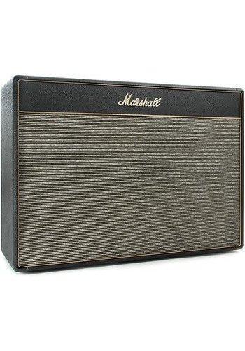 Marshall Marshall Bluesbreaker 1962LE 50th Ann. 2012 Mint in Carton