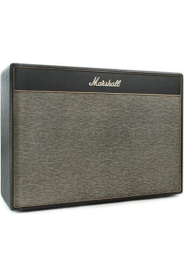 Marshall Bluesbreaker 1962LE 50th Ann. 2012 Mint in Carton