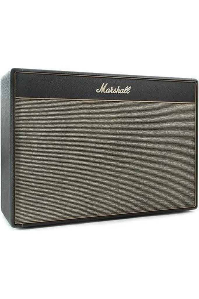Marshall Bluesbreaker 1962LE 50th Ann. 2012 Mint in Carton