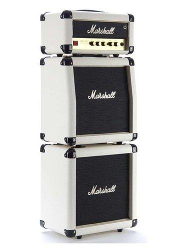 Marshall Marshall Custom Shop JCM-1 Mini Stack 1watt Cream