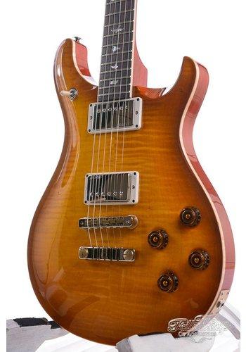 Paul Reed Smith PRS McCarty 594 McCarty sunburst  58/15LT Humbuckers B-stock