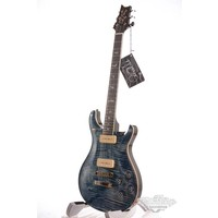 PRS McCarty 594 Soapbar Faded Whale Blue