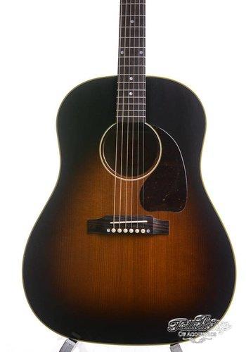 Gibson Gibson J45 Vintage 2018