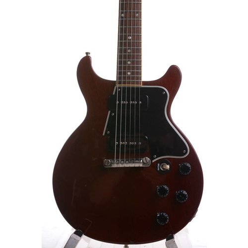 Gibson Gibson CS Les Paul 1960 special Cherry VOS 2006