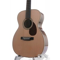 Collings OM2H T traditional