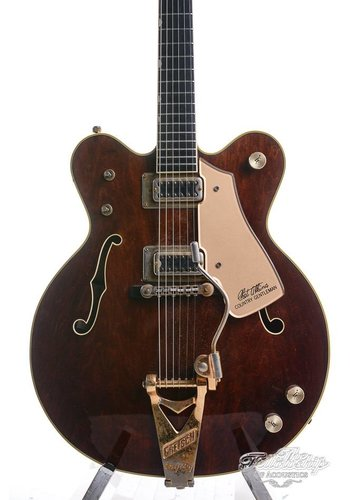 Gretsch Gretsch 7670 Chet Atkins Country Gentleman 1977