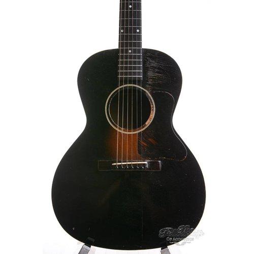 Gibson Gibson L-00 Sunburst 1933