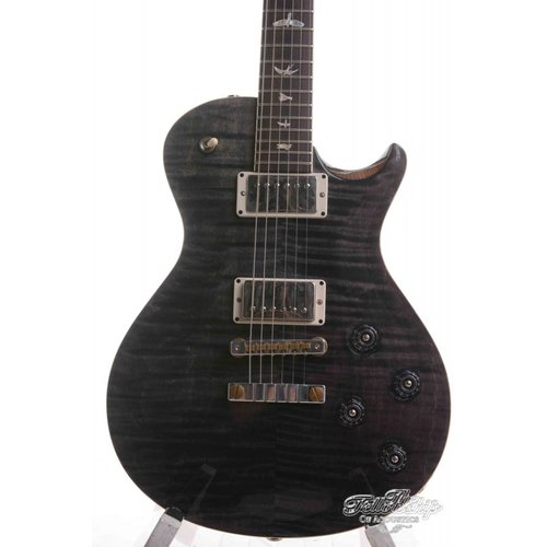 Paul Reed Smith PRS SC245 Charcoal burst 57/08 2014