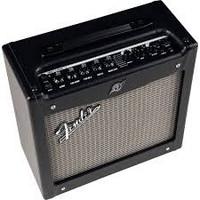 Fender Mustang I (V2) Modeling Amp