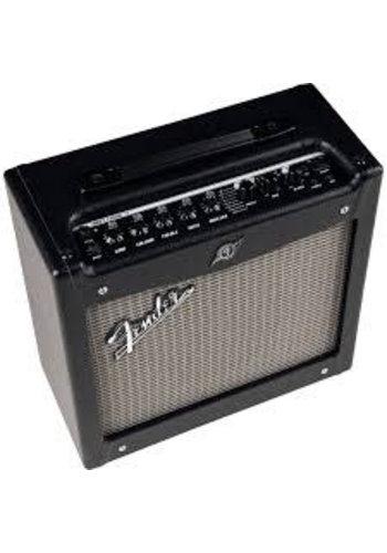 Fender Fender Mustang I (V2) Modeling Amp