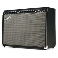 Fender Champion 100 Solid State Amplifier