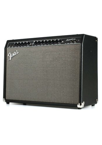Fender Fender Champion 100 Solid State Amplifier