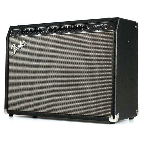 Fender Fender Champion 100 Solid State Amplifier
