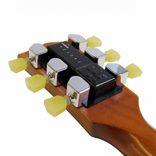 Tronical Components Tronical TronicalTune Type A Automated Tuners Gibson Style