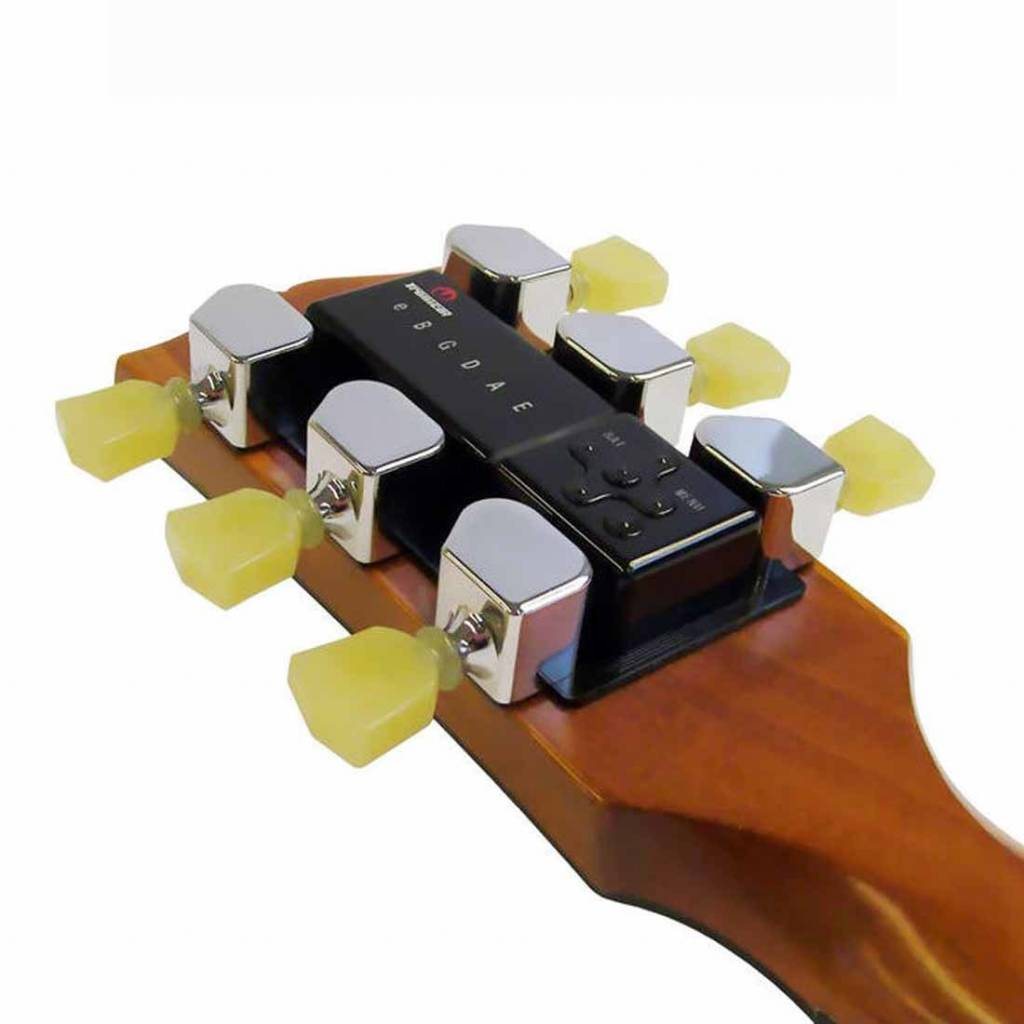 Parts For Electric Guitars The Fellowship Of Acoustics Guitar Tronical Components Tronicaltune Type A Automated Tuners Gibson Style