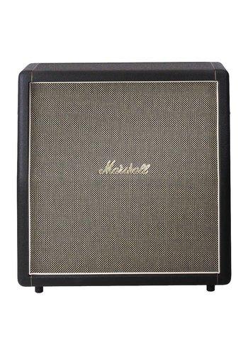 Marshall Marshall 2061CX-E 60W Handwired Angled Cabinet