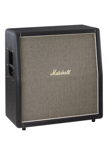 Marshall 2061CX 60W Handwired Angled Cabinet