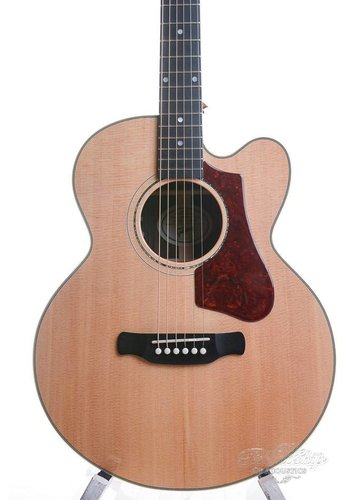Gibson Gibson Parlor Rose­wood AG 2018