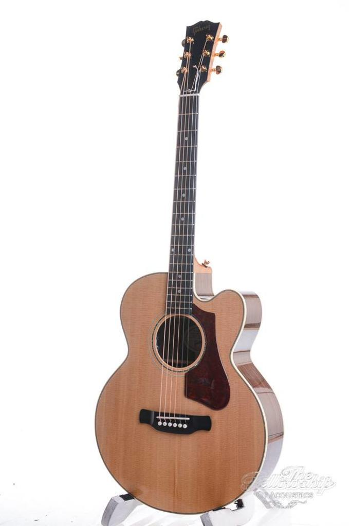 gibson parlor rose wood ag 2018 the fellowship of acoustics. Black Bedroom Furniture Sets. Home Design Ideas