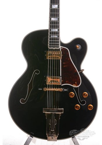 Gibson Gibson L5Ces Ebony 2004