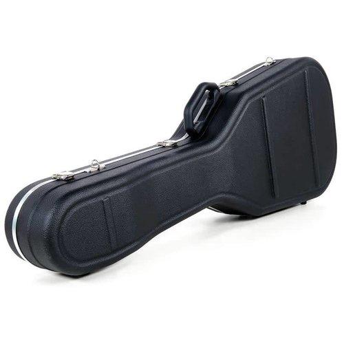 Hiscox Hiscox Liteflite Pro II GCL-M Medium Sized Classical Guitar Case
