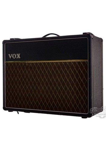 Vox Vox AC30/6 TB Top Boost 1998 Near Mint