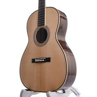 Martin 00030 Authentic 1919 VTS
