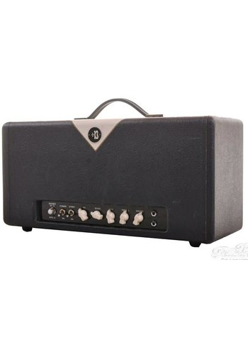 13 amplification Divided by 13 Amplification  BTR 23 2012