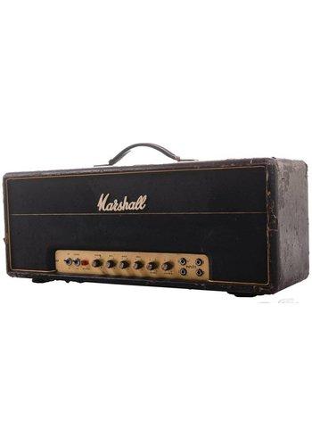 Marshall Marshall JMP50 MKII 1974