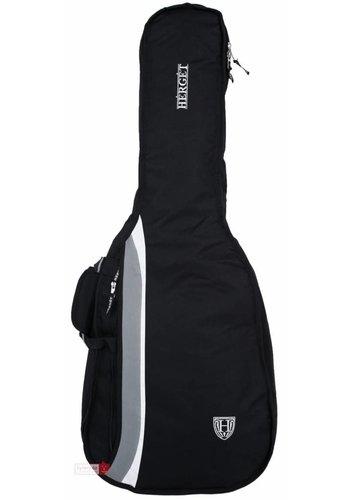 Herget Herget Acoustic Bass Tas
