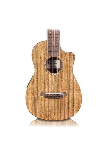 Cordoba Cordoba Mini O-ce Mini Nylon String Guitar