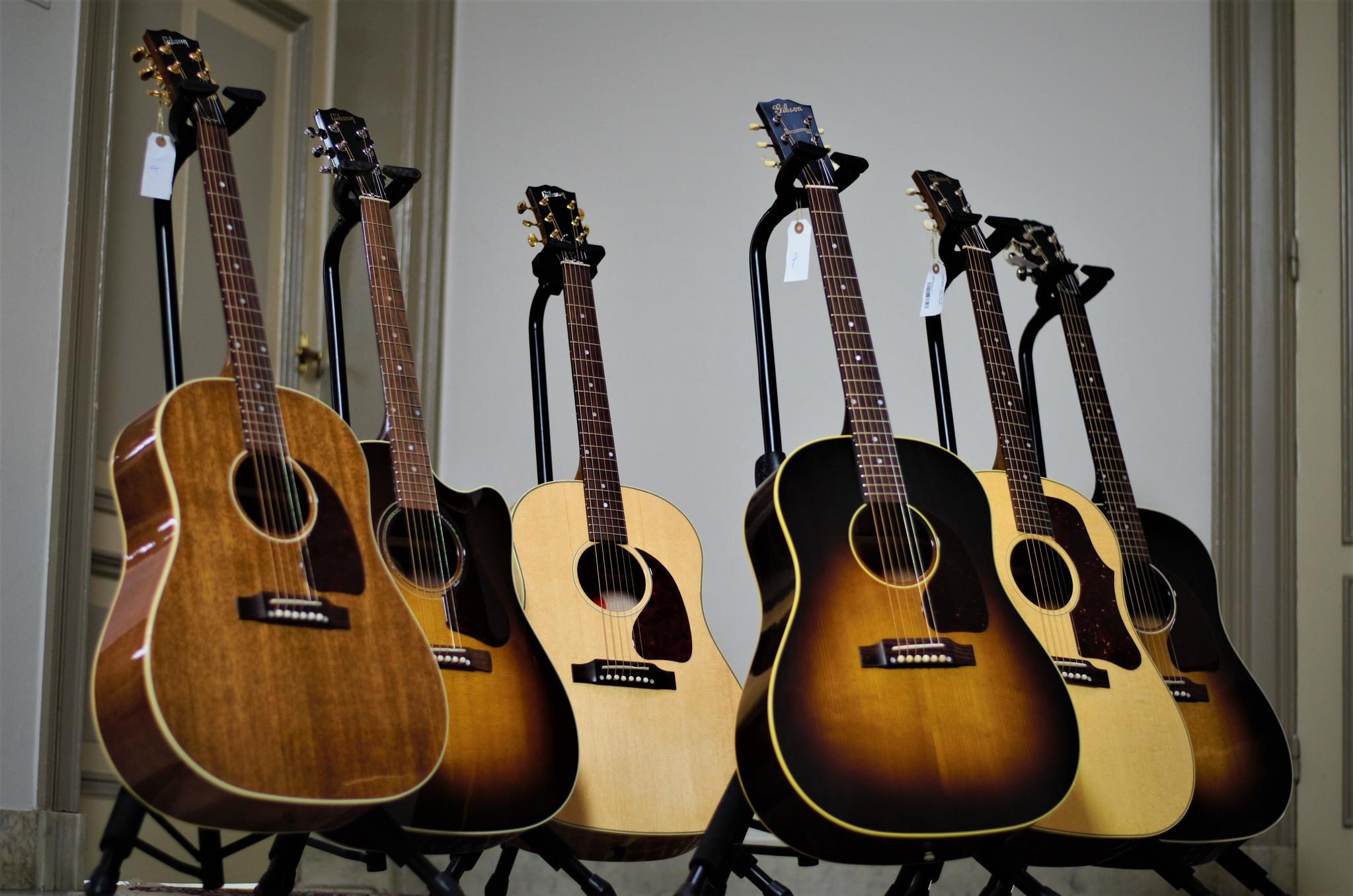 guitar tonewoods explained the fellowship of acoustics. Black Bedroom Furniture Sets. Home Design Ideas