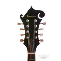 Eastman MD515 CS F style Mandolin
