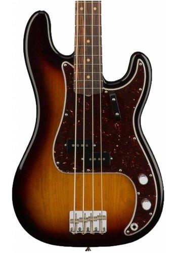 Fender Fender American Original 60s Precision Bass RW 3TSB
