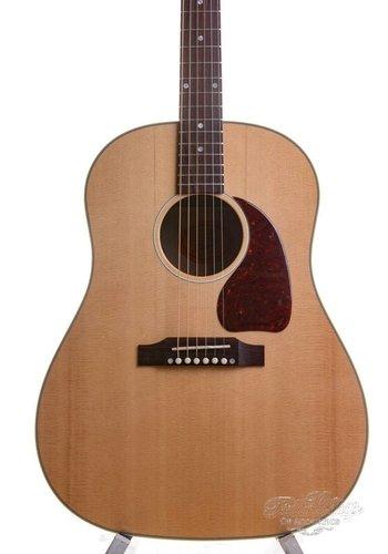 Gibson Gibson J-45 Big Leaf Maple Tonewood Edition w/ OHSC