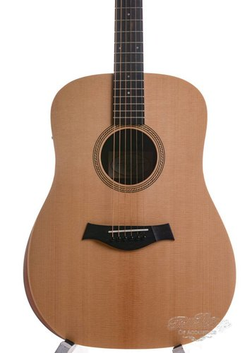 Taylor Taylor Academy 10e Used