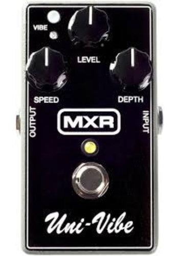 MXR MXR Uni-Vibe M68