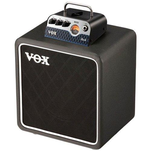 Vox Vox MV-50-CR Rock Set