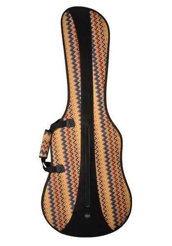 Gaucho Gaucho Peace Series Acoustic Guitar Gigbag W-1969/3